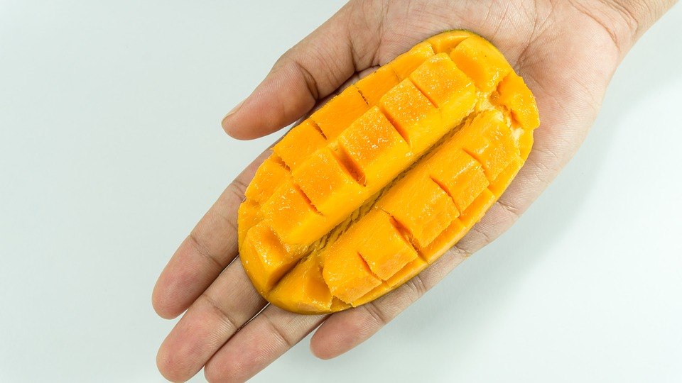 mango-2471889_960_720.jpg